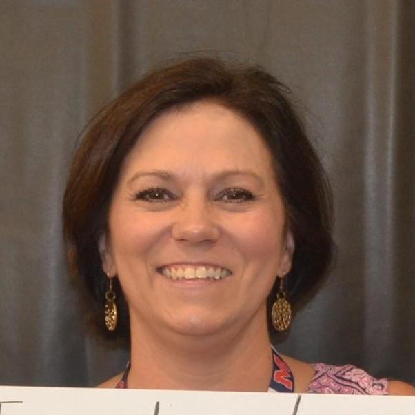 Melanie Tristani's Profile Photo