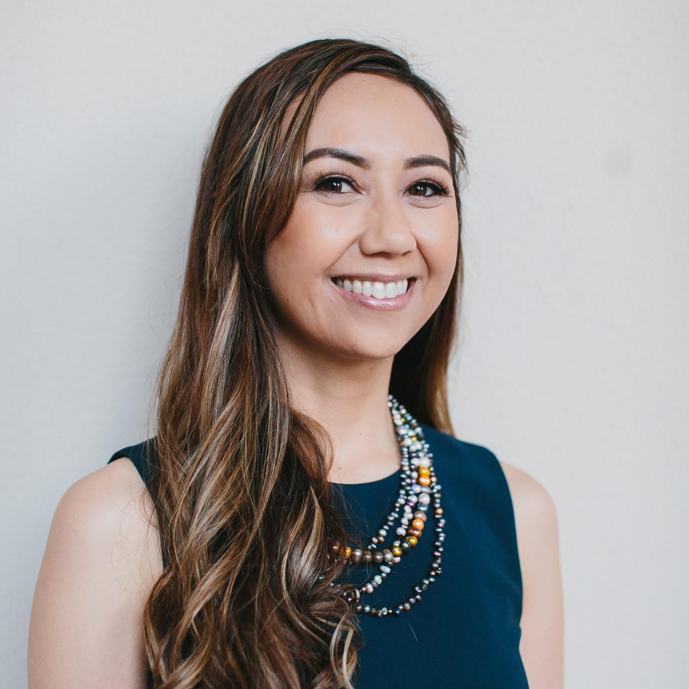 Laurie Virtusio's Profile Photo
