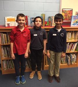 Grade 3 finalists.jpeg