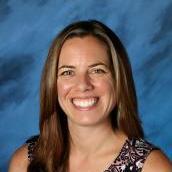 Casey Renton's Profile Photo