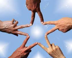 Hands Star.jpg