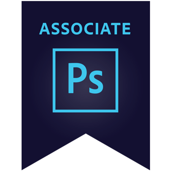 Adobe Certified Associate Photshop