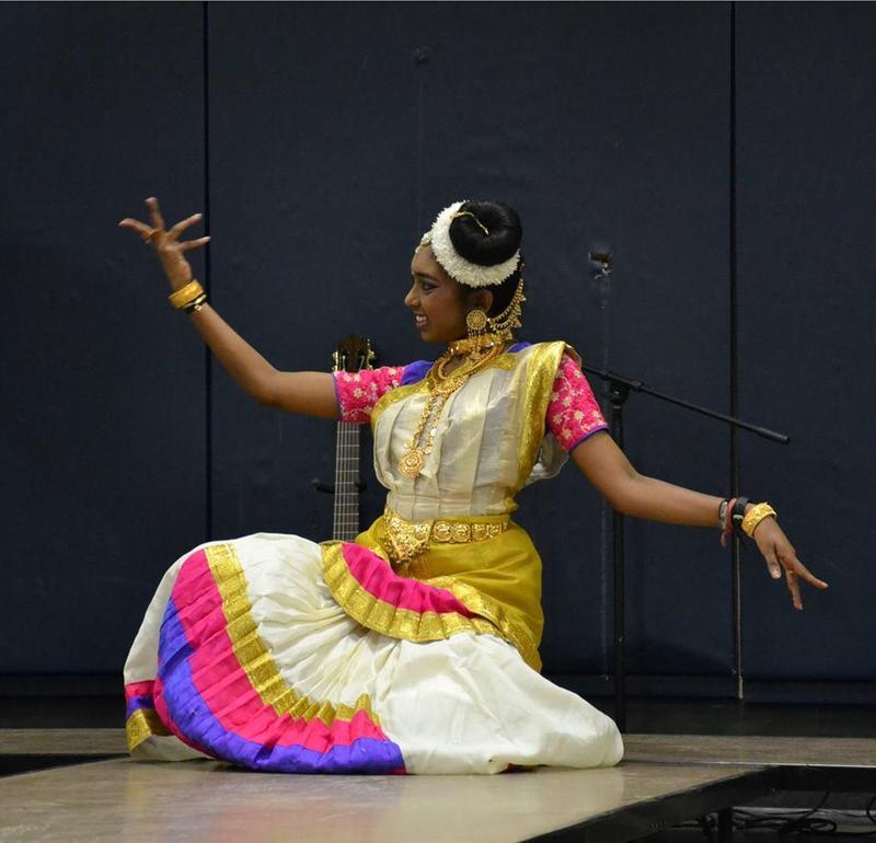 Multicultural Diversity Fair Featured Photo