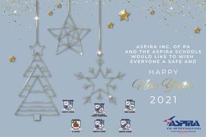 ASPIRA NEW YEAR.jpg