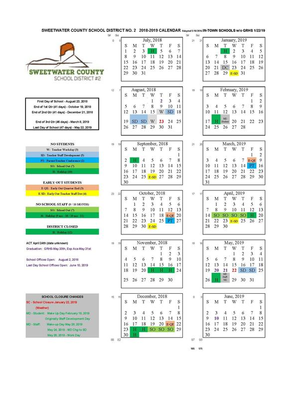 18-19 Calendar Adopted 5-10-16 Revised In-Town Schools-no GRHS 1-22-19 (1).jpg