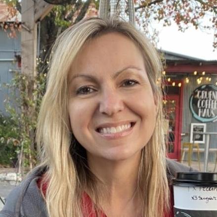 Judy Oliver's Profile Photo