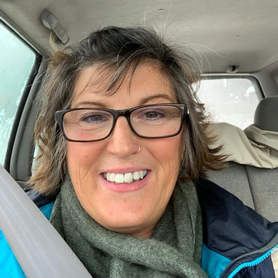 Shelly Cota's Profile Photo