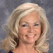 Jill Ghesquiere's Profile Photo