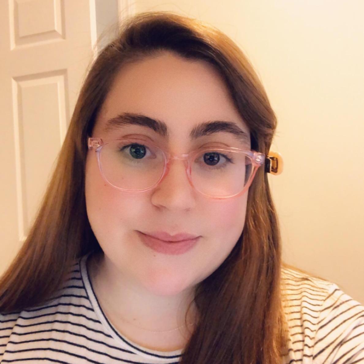 Liana Nathanson's Profile Photo