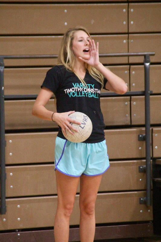 volleyball workout assit. coach√.jpg