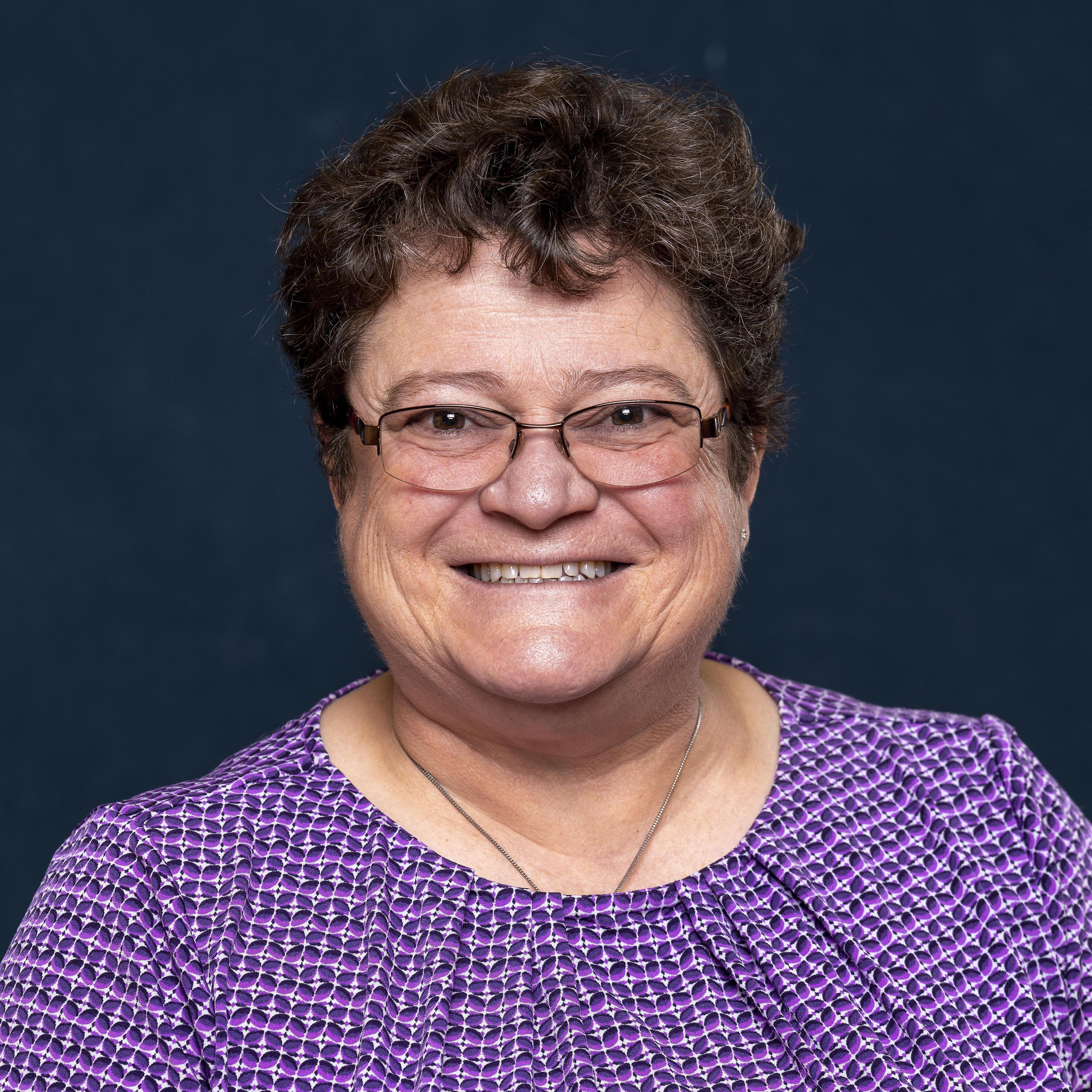 Alicia Eiler's Profile Photo