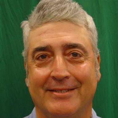 Mark Dandre's Profile Photo