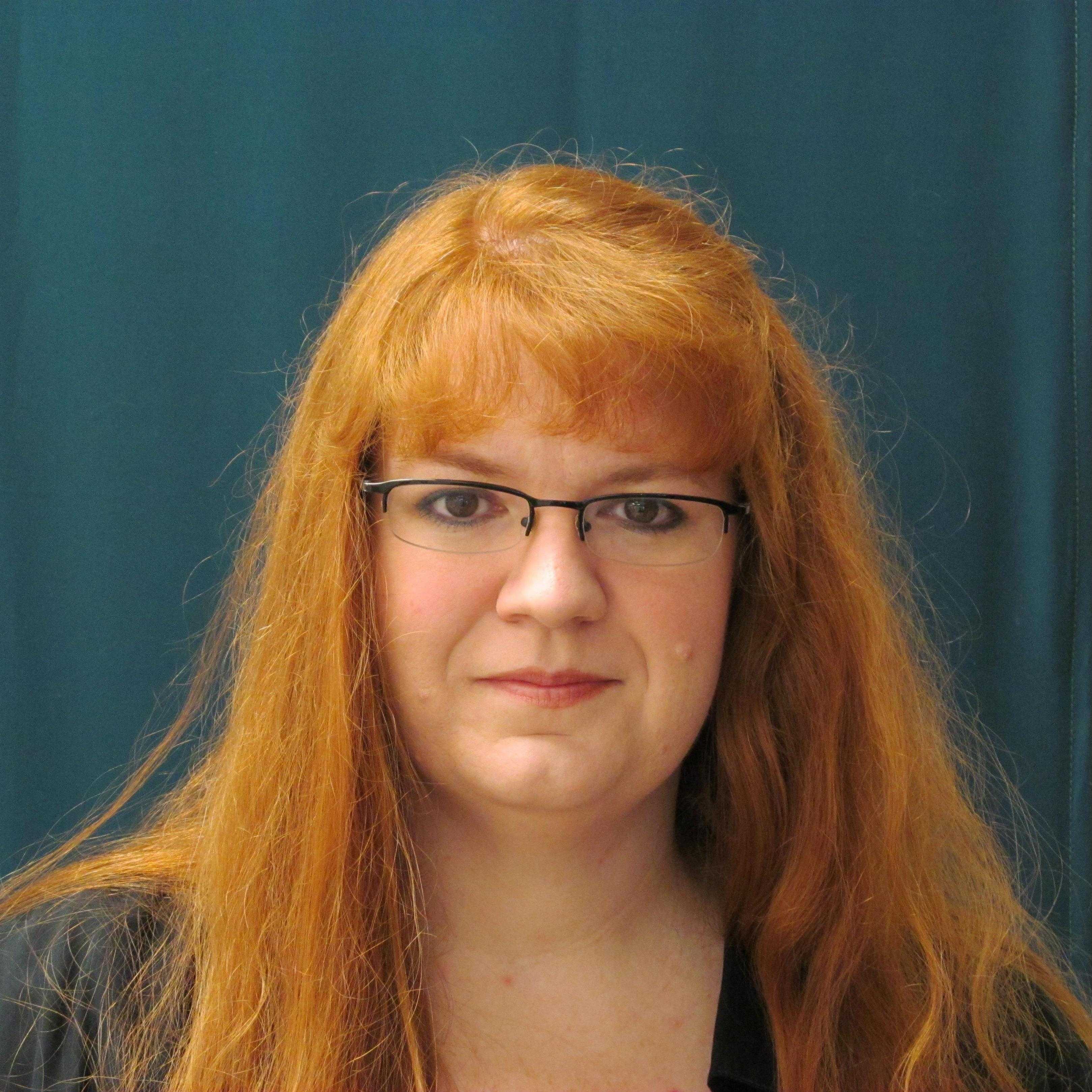 Lori Wilson's Profile Photo