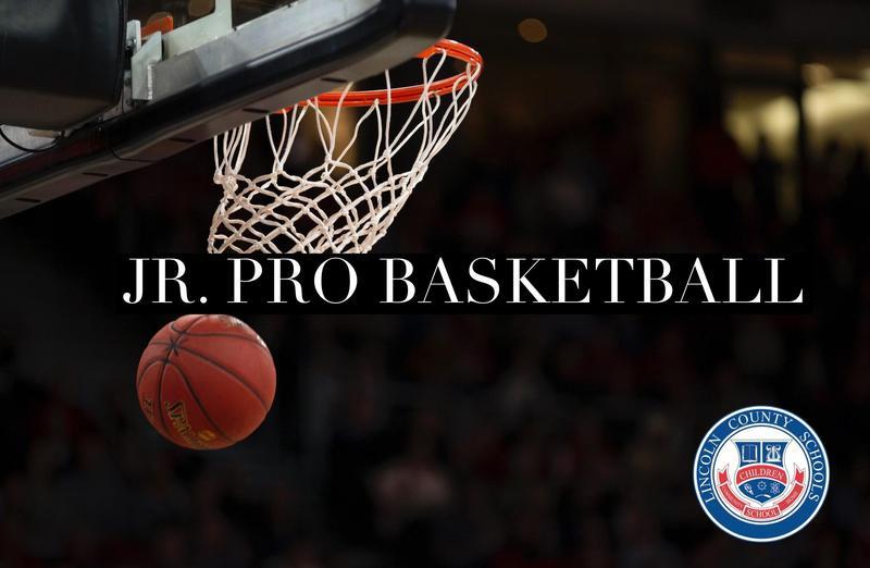 jr pro bb
