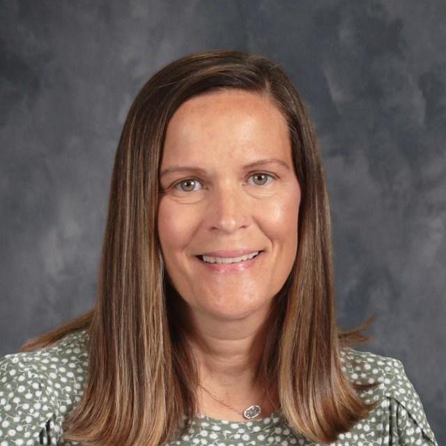 Amy Mead's Profile Photo