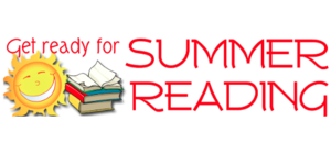 2019 Summer Reading Resources