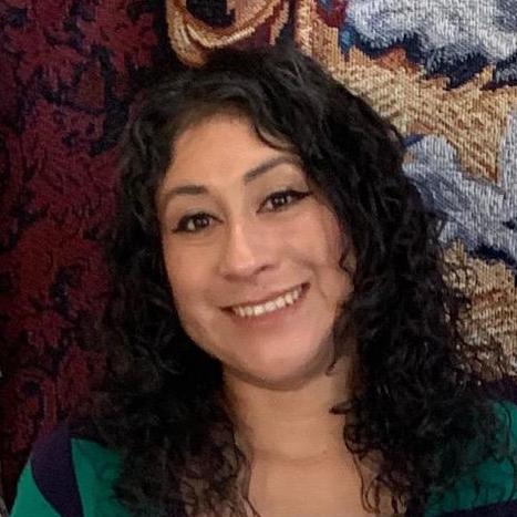 Maria LaBrie's Profile Photo