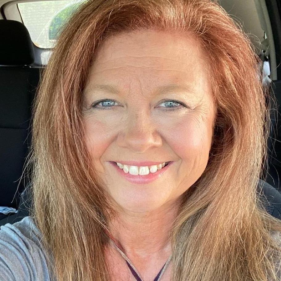Janet Stanley's Profile Photo