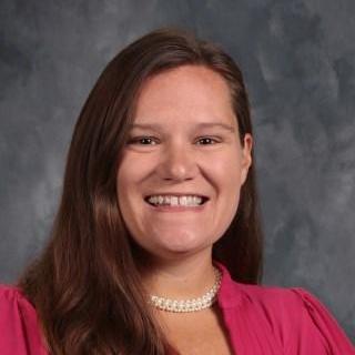 Sharon Frazier's Profile Photo