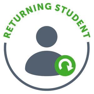RETURNING STUDENT 2021 REGISTRATION IMAGE.jpg
