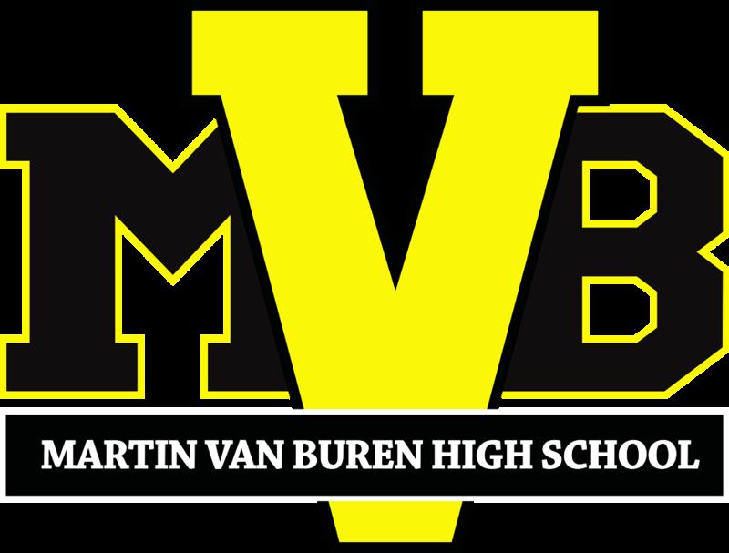 mvb logo
