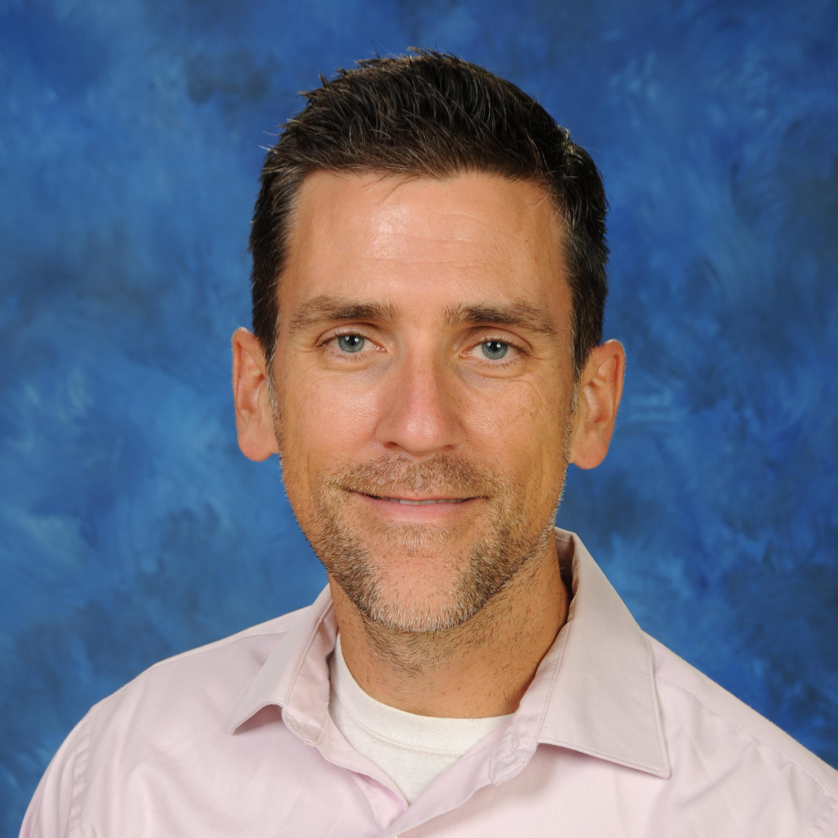 Christian Rauch's Profile Photo