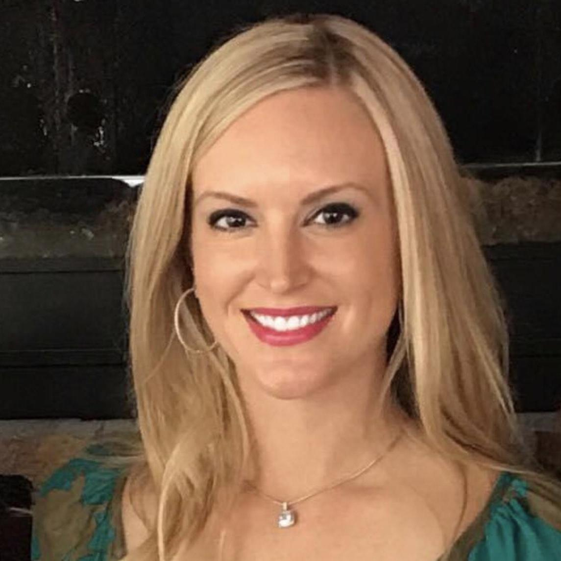 Samantha Mooty's Profile Photo
