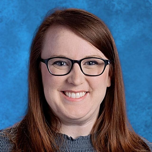 Aimee Williams's Profile Photo