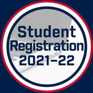 School Registration image