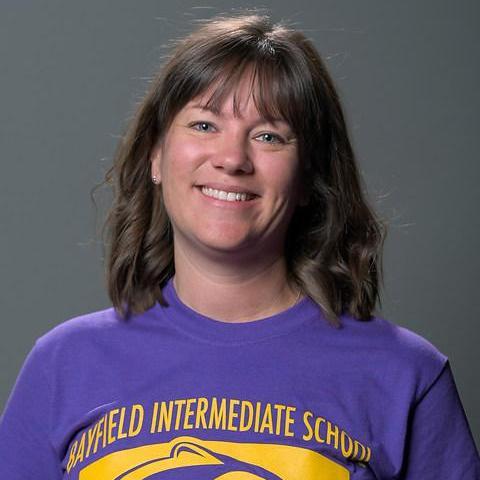 Amber Connet's Profile Photo