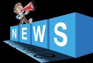 Weekly News Franklin Elementary
