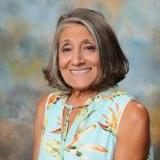 Lyla Marinelli '64's Profile Photo