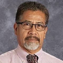 Jose Morales's Profile Photo