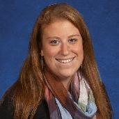 Morgan Cohen's Profile Photo