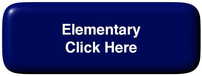 elementary_button_032220