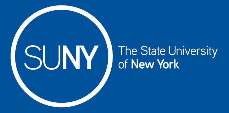 SUNY Virtual Information Sessions Featured Photo