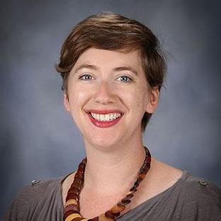 Olivia Hanley's Profile Photo