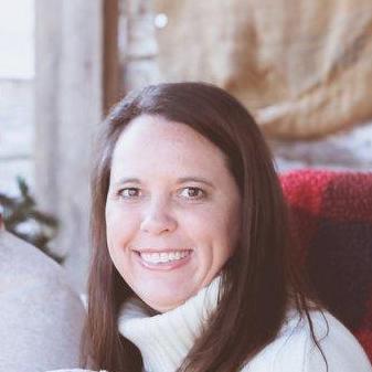 April Leonard's Profile Photo