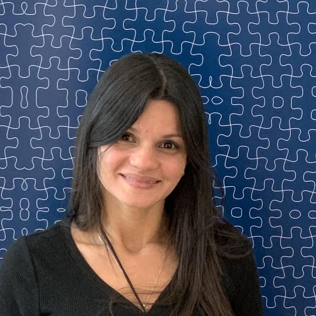 Mildred Flores's Profile Photo