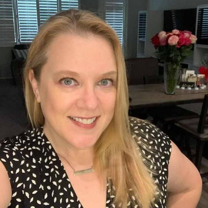 Dana Carroll's Profile Photo