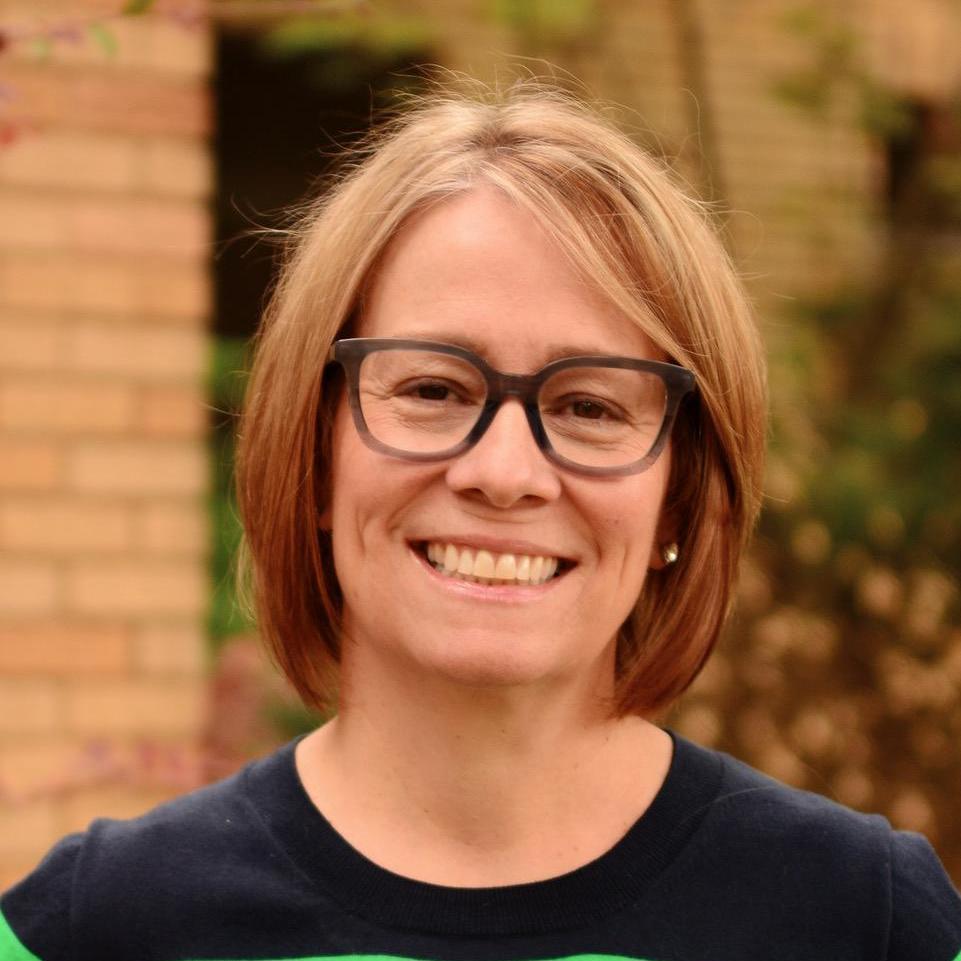 Avonne Brooker-Rutowski's Profile Photo