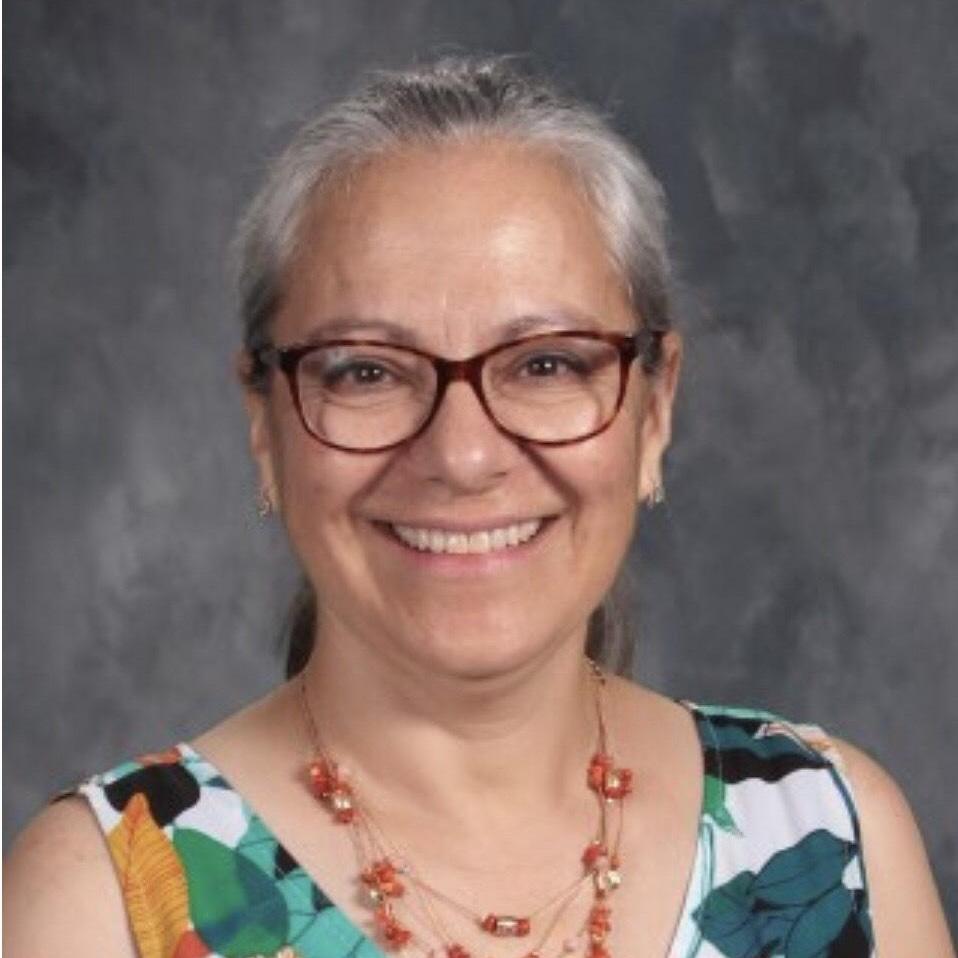 Elizabeth Maldonado's Profile Photo