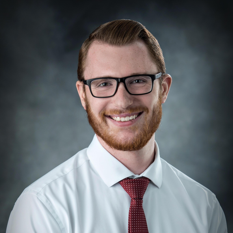 Trevor Tyle's Profile Photo