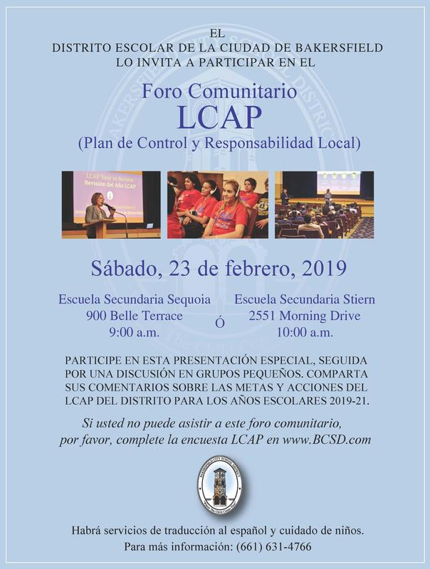 LCAP FLYER English and Spanish Feb. 2019_Page_2.jpg