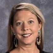 Danlee Whitler's Profile Photo