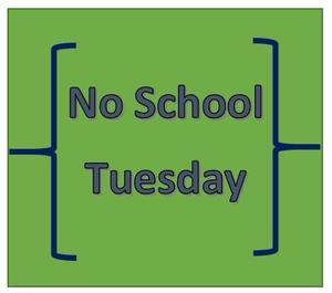 no school tuesday.jpg