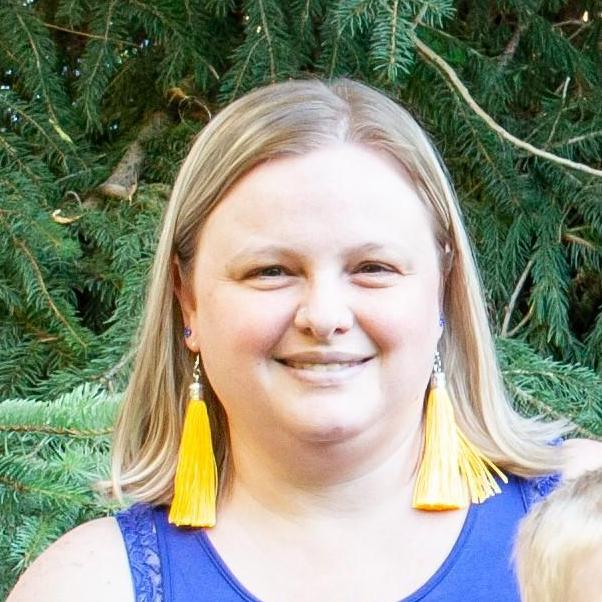 Misty Biesinger's Profile Photo