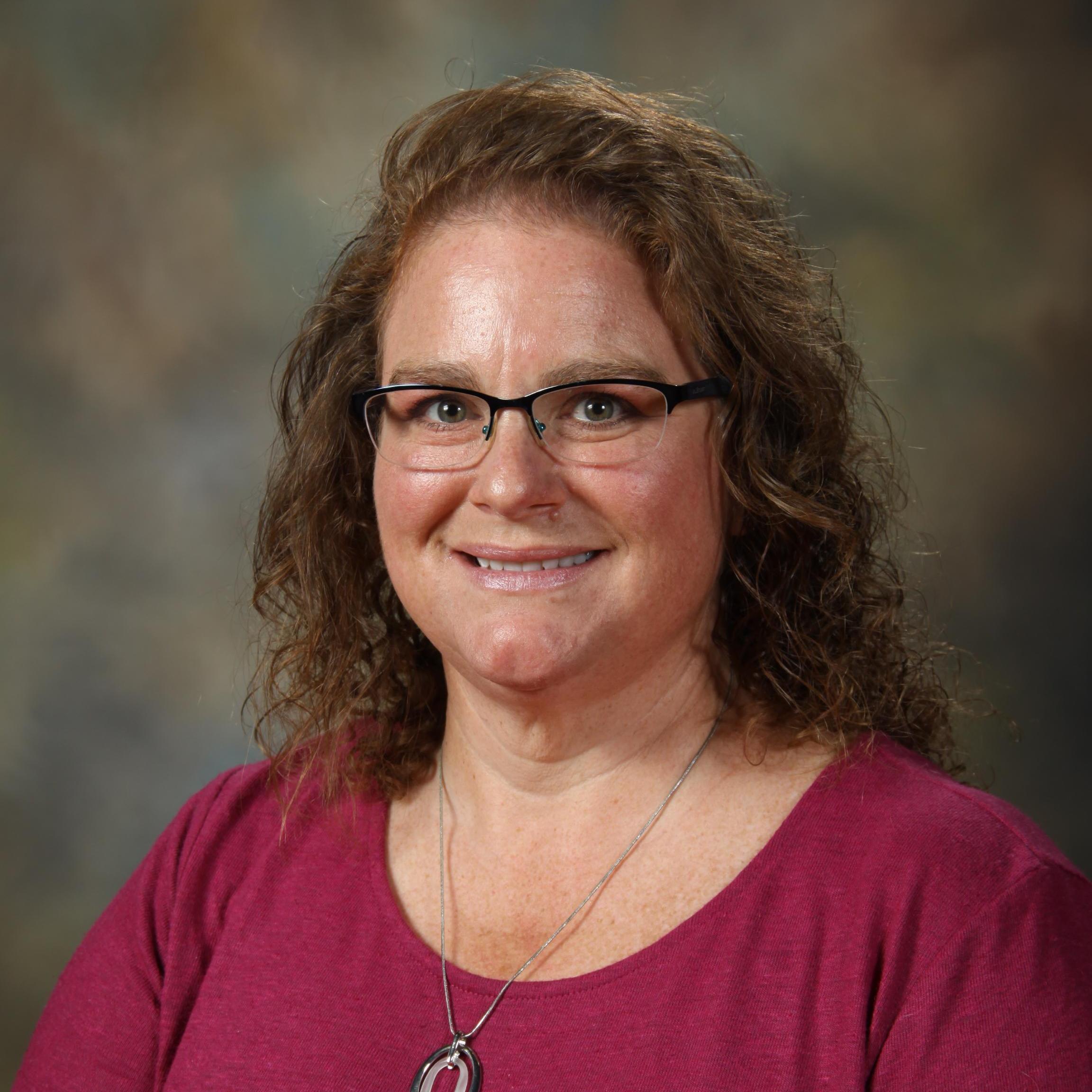 Jennifer Head's Profile Photo