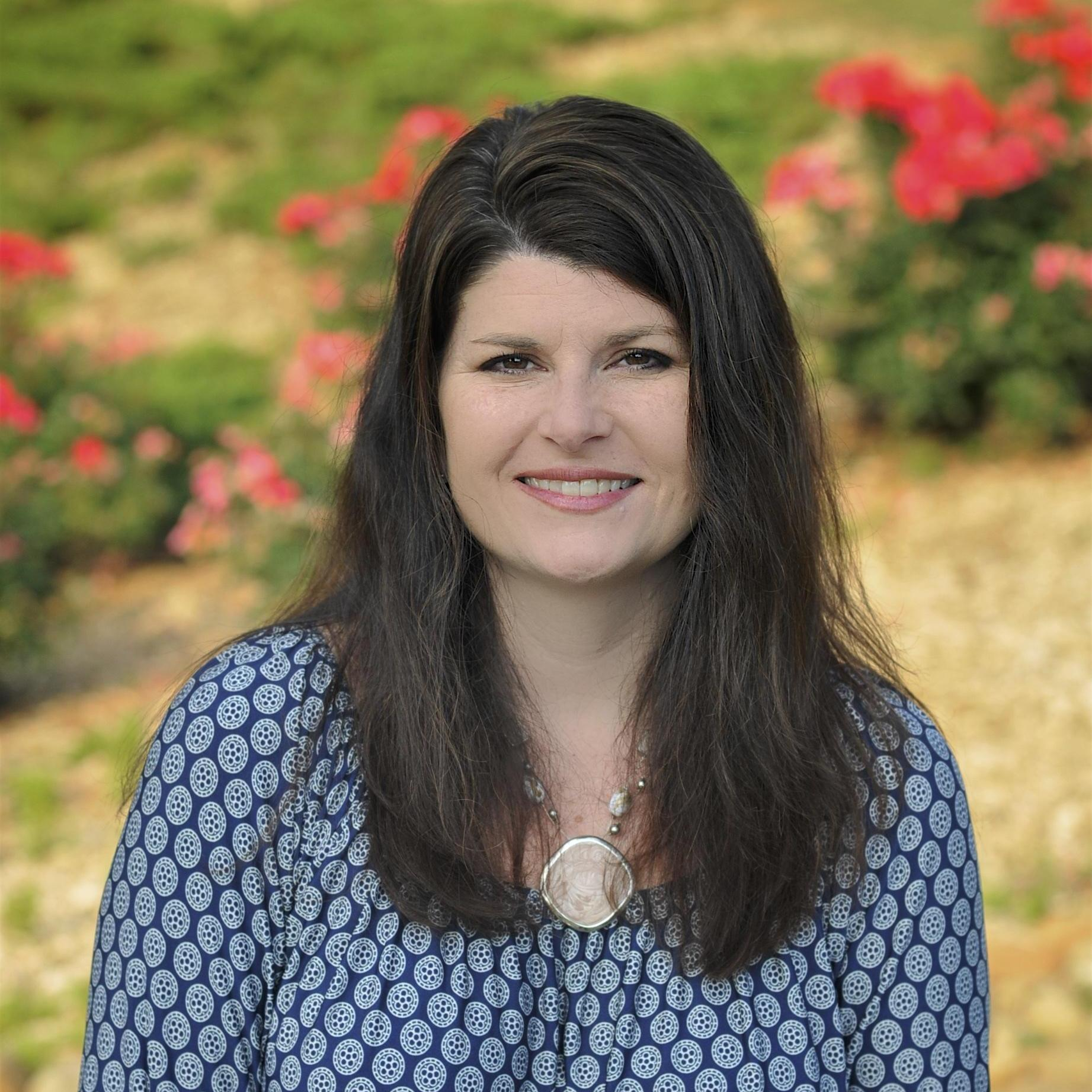 Susan Spruill's Profile Photo