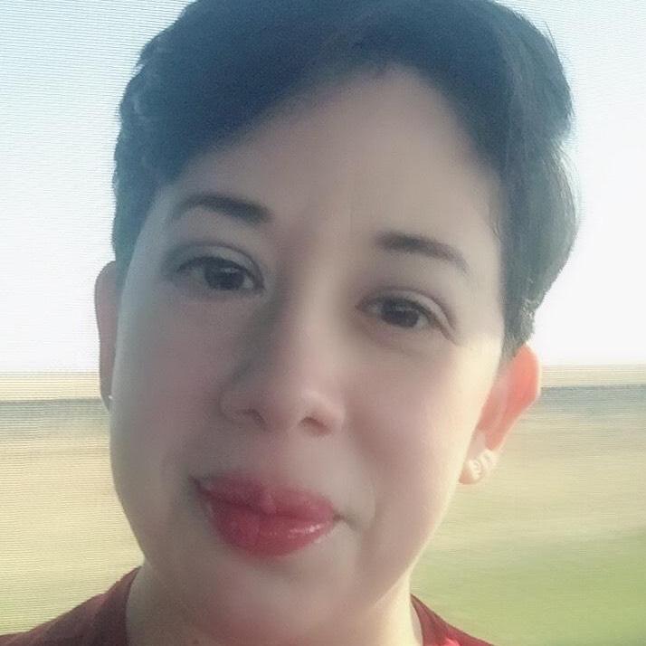 Johanna Hoyo's Profile Photo